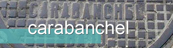 Ver el Especial Memoria de los Barrios-Carabanchel