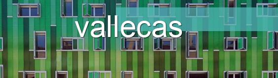 Ver el especial Memoria de los Barrios-Vallecas